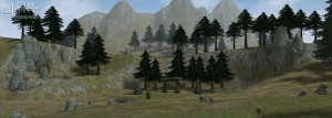 http://logu.jp/wp-content/uploads/2015/04/immortal_plateau-northern_region-300x107.jpg